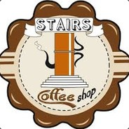 StairsCoffee
