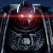 jackhammer40k