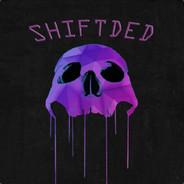 ShiftDed
