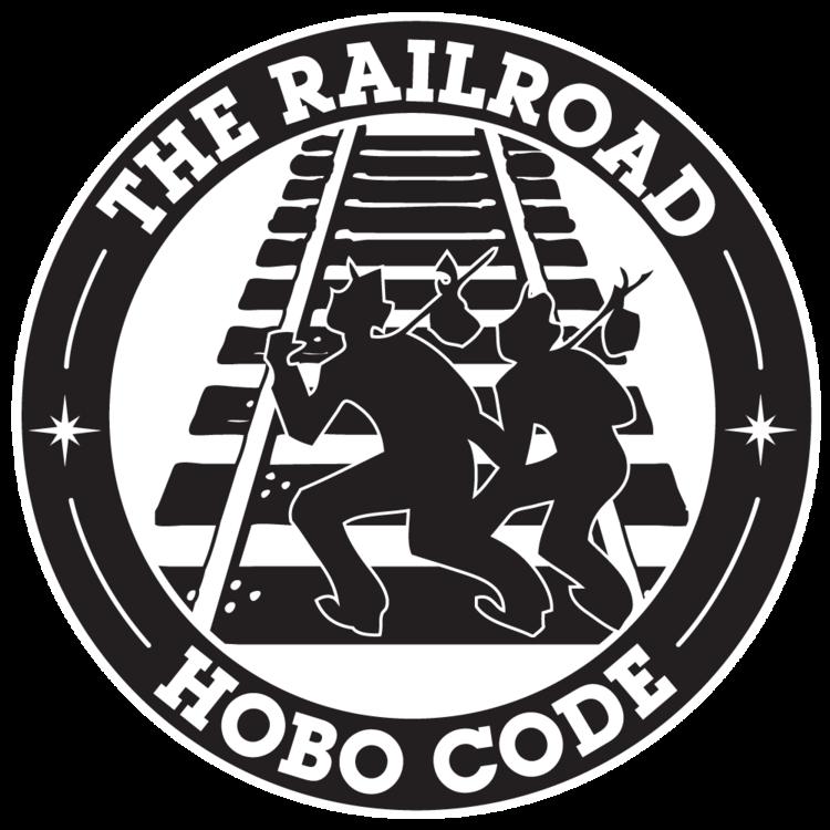 Railroad Hobo Code.png