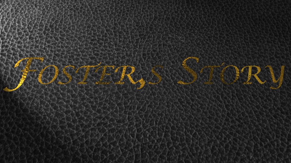 Leather texture foster story.png
