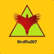 birdflu007