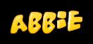 Abbie..png.569a84196ea0941d7f74a803abd06e2c.png