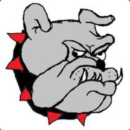 Bulldoggo