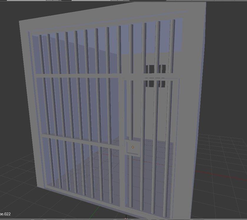 cell.thumb.jpg.f331887d8a5d495c6bc5e091972bbf1b.jpg