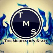 MeditationState