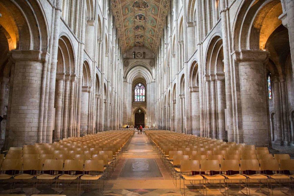 ely-cathedral-14.thumb.jpg.a2689a6fc48a5cc67b8bea407d262844.jpg