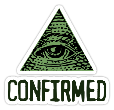 pretty-illuminati-background-illuminati-history-famous-internet-triangle-meme-png-all-illuminati-background.png.1b6f0b33b8b061b5505bee8d552f1320.png