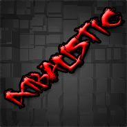 RedJive001