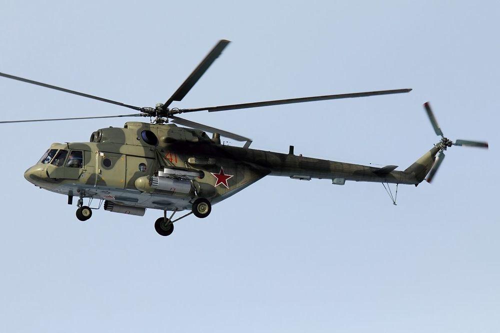 1841717124_Mil_Mi-17-V5_(Mi-8MTV-5)_Russia_-_Air_Force_AN1905918.thumb.jpg.6399659822635ac13aef3d6a718f2567.jpg