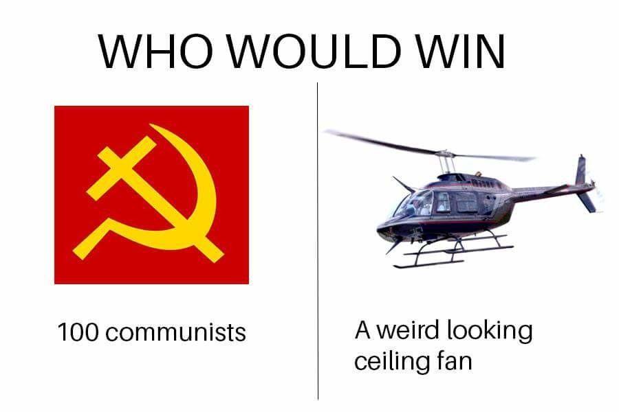 Who+would+win_6eed1f_6263845.jpg