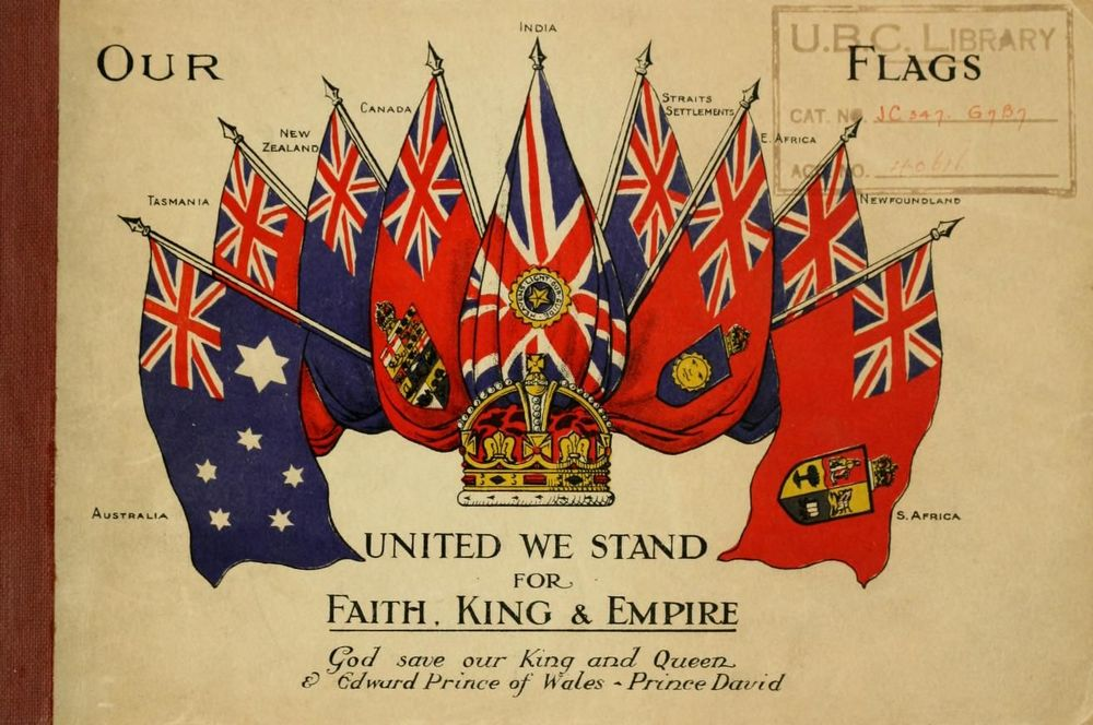 BritishEmpireFlags.thumb.jpg.eec2eef4001aea51b4a793a9bcd1d1e5.jpg