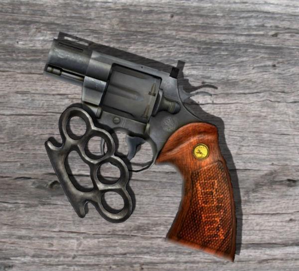 Everest_Revolver_Knuckles2.jpg.6225a1c4f9157b646695c24a061ec2ce.jpg