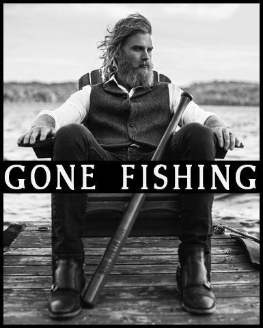 Fishing.jpg.fd600b9a5cbe044c472d44dfb4c2fd76.jpg