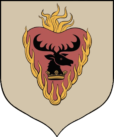 House-Baratheon-of-Dragonstone-Main-Shield.png.d0a9cb30f1a25a34d46bbce26c11cb6e.png