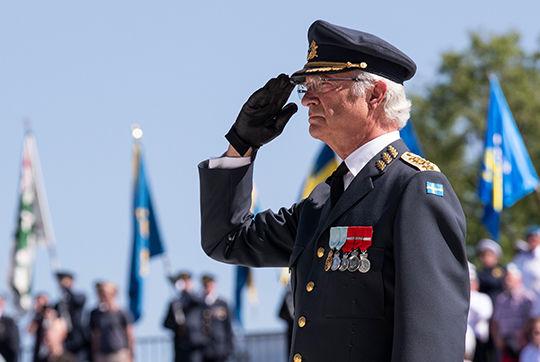WEBB_20180529_HMK_PRCP_Veterandagen_03_foto_D_Sica.jpg