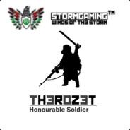 TheRozet