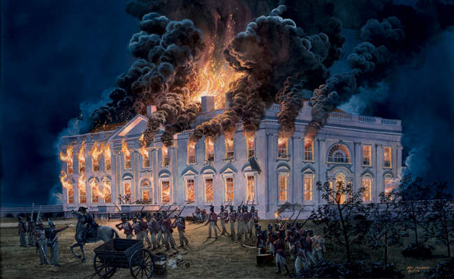 burning-of-the-white-house.png.5fcb9e4d1d8fad11f294ef848aec0bb4.png