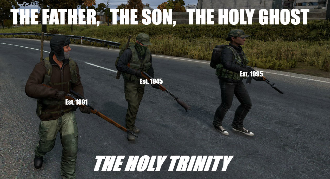 Father_Son_HolyGhost3.jpg