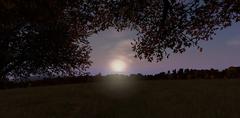 Chernarus' surroundings