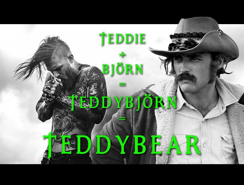 teddybear.jpg.72d5a65ee137e1910c41cbbb5304f79f.jpg