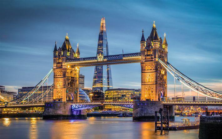 thumb2-london-bridge-england-london.jpg.0f7244e3308499b15ff3d3aedfe84497.jpg