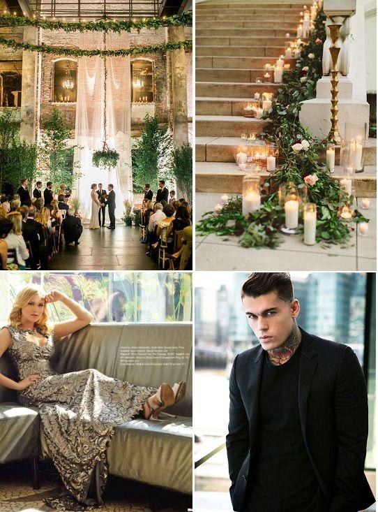 wedding.jpg.d157dc93e6f0f82fb4f0c8d19b399669.jpg