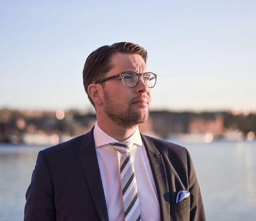 Jimmie_Åkesson_2016.jpg