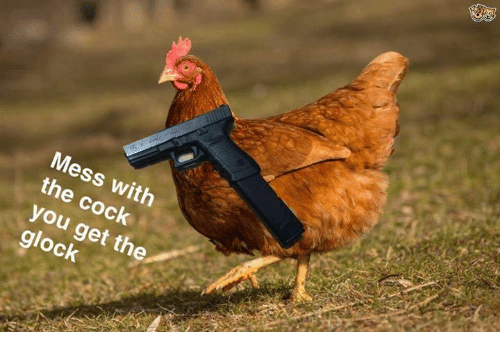 ess-with-the-cock-you-get-glock-the-18097119.png