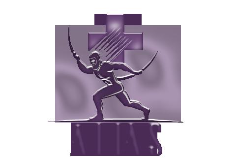 logo.png.562298b59c3d736633726e218dd8f84e.png