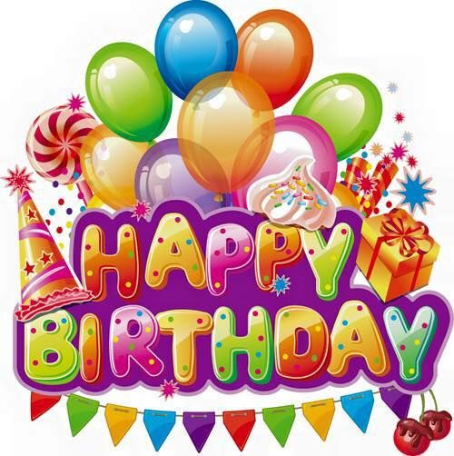 happybirthday.jpg.828ca30bd89ee1690ccb1fea675424b4.jpg