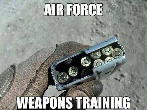 airforce weapons reload.jpg