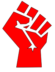 185px-Red_stylized_fist_svg.png.cd612123d771b39216e0fa9890beb944.png