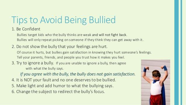stop-bullying-campaign-24-638.jpg.a0a01e35feead423d0c29f55a756aea8.jpg