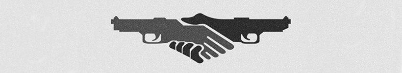Hands-Guns-logo.jpg.821d6e7996f24e146524b086df4e5814.jpg