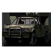 Truck.png.2146942d0b5c89b5fa17dde28a1fff31.png