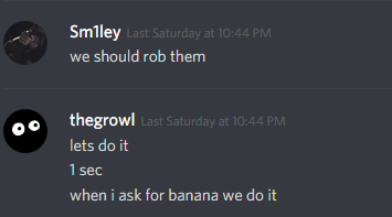 Discord_2018-10-15_21-12-27.png