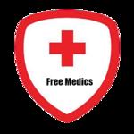 Free Medics