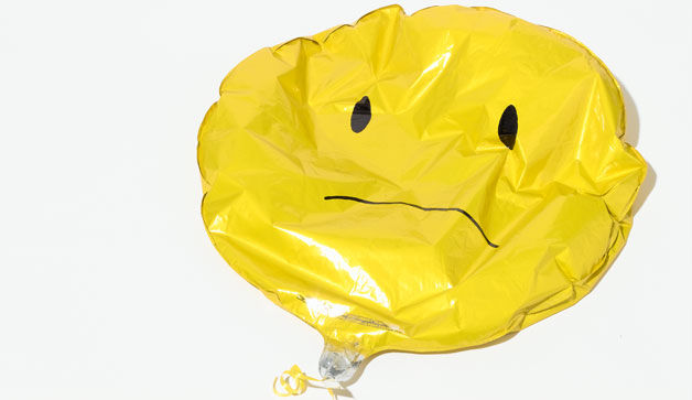 deflated-balloon-628x363.jpg.24575241e4577dd455edf9d3400318d4.jpg