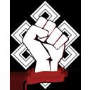 Unity Nation