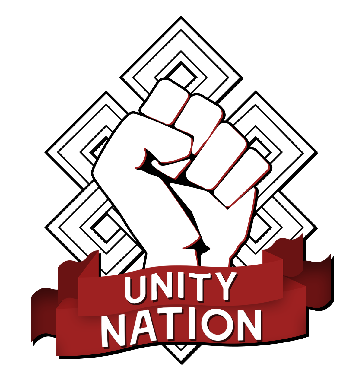 Unity Nation (Selective Recruitment) - Group Archive - DayZRP