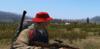 Gunblade_01