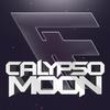 CalypsoMoon