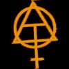 Ahnìon