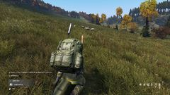 DayZRP - Look at dem sheeps 1 (Solus Vector)