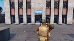 made it to cherno