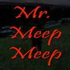 MrMeepMeep