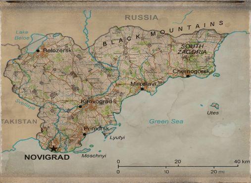 507px-School_map_co.jpg.0e8f66bf7383a258ec56fb76cf46082d.jpg