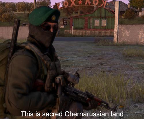 sacred chernarussian land.png