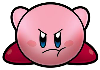 Angry_Kirby_Crouching_Super_Star_Ultra_Artwork.png.fbedf7aa8ac9735903a1b83fa9dd5621.png